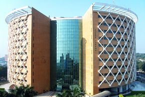 Hyderabad HITEC City